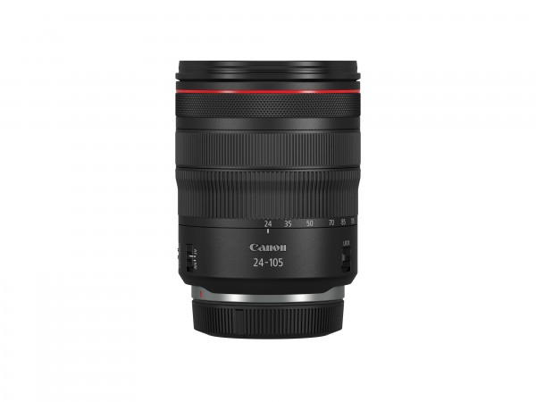 Canon RF 24-105/4 L IS USM