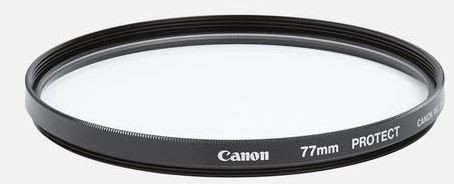Canon Protect Filter 77mm